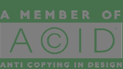 ACID Member Logo
