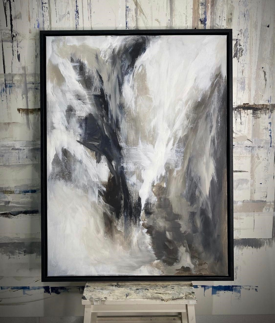 six elements of abstract art